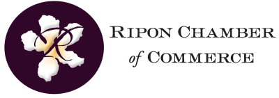 Ripon Chamber of Commerce